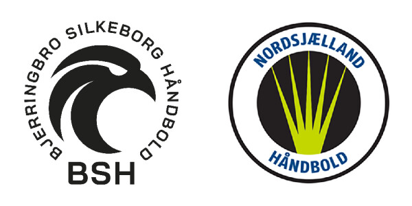 Bjerringbro-Silkeborg vs. Nordsjælland Håndbold